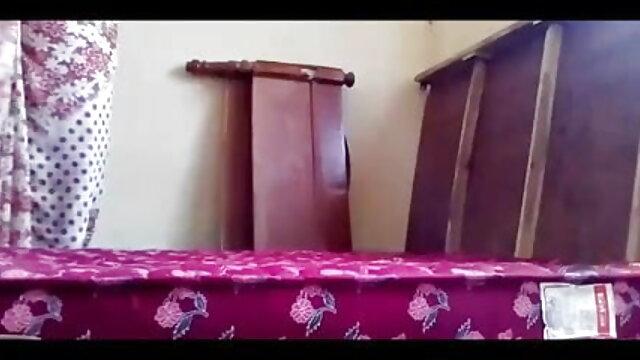 ভিজা প্রচণ্ড xxxx বাংলা ভিডিও উত্তেজনা