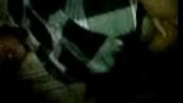 মেয়ে হিজড়া, পুরুষ মানুষ, ব্লজব বাংলা নাইকাদের চুদা চুদি