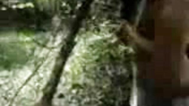শ্যামাঙ্গিণী, ব্লজব, বড়ো মাই বাংলাদেশি মেয়েদের sex video