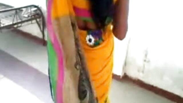 সুন্দরী বালিকা বাংলা x বিডিও