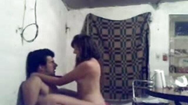 স্বামী ও স্ত্রী বাংলা ছবি xxx video