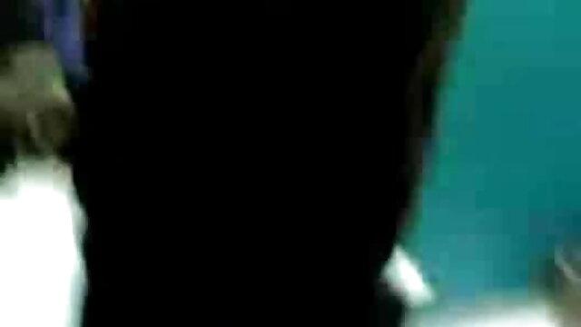 দুর্দশা প্রচণ্ড উত্তেজনা বাঁড়ার রস খাবার দুর্দশা x vido বাংলা