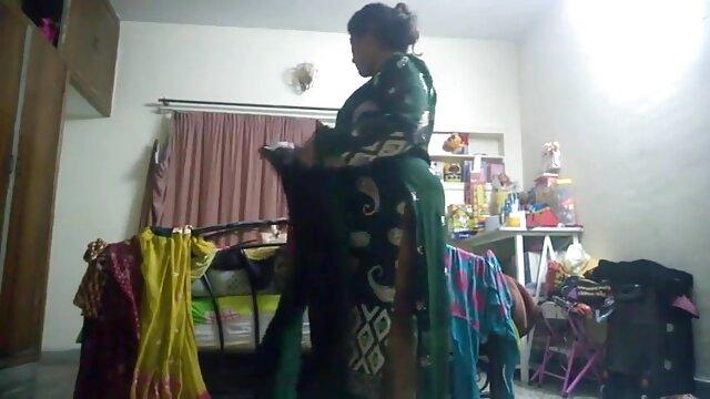 স্বামী বাংলা চুদাচুদি xxx ও স্ত্রী