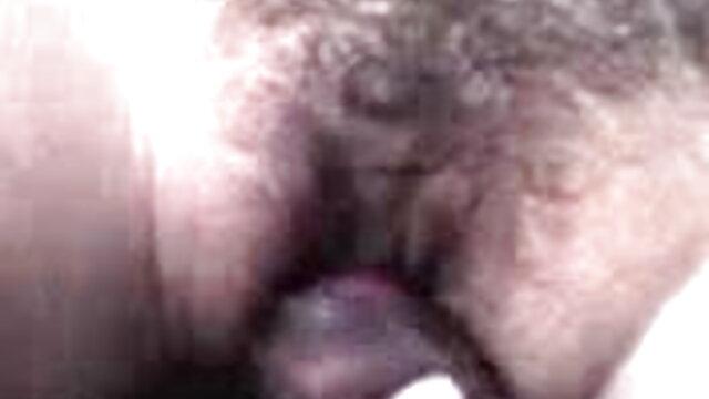 মধ্যযুগীয় অ্যানিমেশন, বাংলা sxe video দাস তার মাস্টার, উন্নতচরিত্র লেডি প্রতিনিধি সাহায্য
