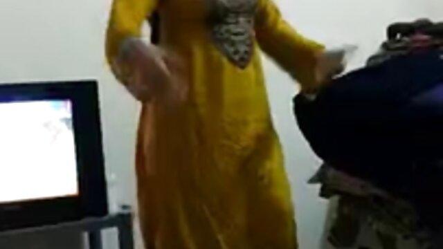মেয়ে সমকামী, বাংলা ভিডিও xx সুন্দরী বালিকা