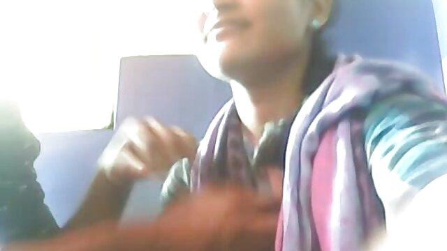 ব্লজব, সুন্দরী বালিকা, মাই এক্সক্সক্স চুদাচুদি এর