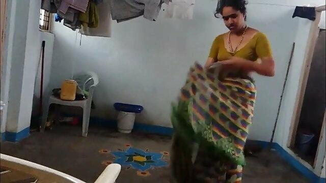 সুন্দরী বালিকা বাংলা ভিডিও xxx com
