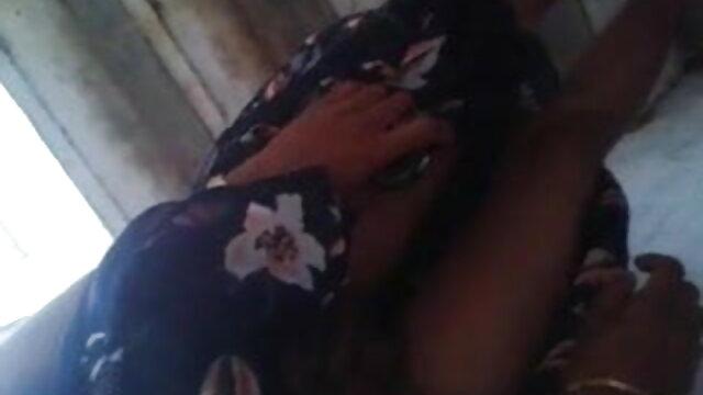বহু বাংলা porn video পুরুষের এক নারির, গ্রুপ