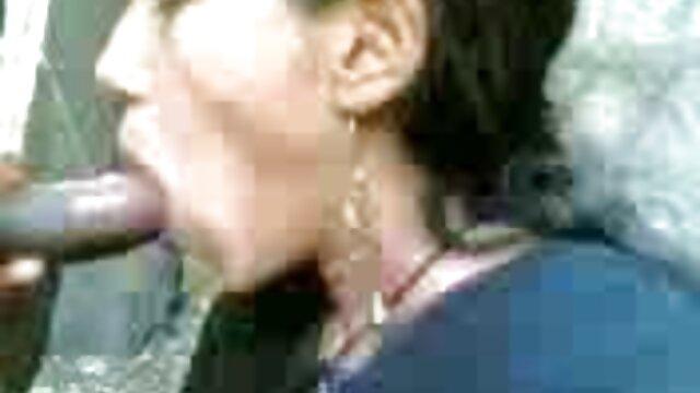 ধর্ষণ দাসত্ব চরম বাংলা video xxx com
