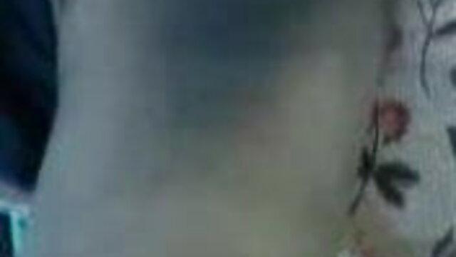 দুর্দশা, বাংলা ভিডিও এক্সক্সক্স গুদ, আঁট, পর্নোতারকা, বাঁড়ার রস খাবার