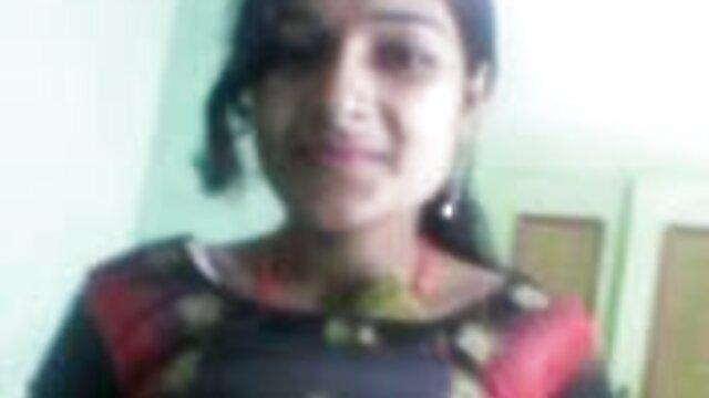 সুন্দরী বাংলা xxx video com বালিকা