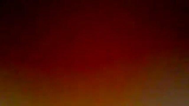 হার্ডকোর বড়ো মাই মাই wwwবাংলা xx এর