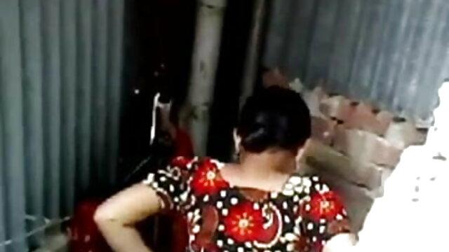 মুখগত বাঁড়ার বাংলা video xxx com রস খাবার বড়ো মাই