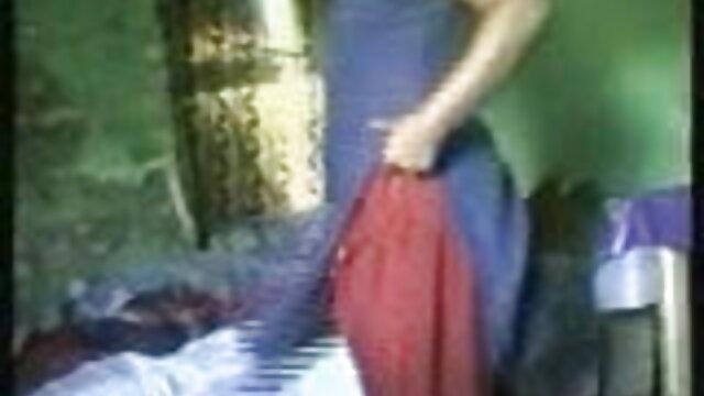 স্বামী www xxx বাংলা ভিডিও ও স্ত্রী