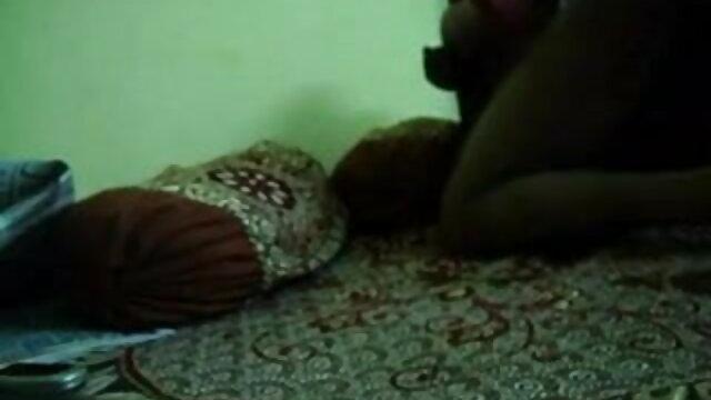 ব্লজব বাংলাx video শ্যামাঙ্গিণী