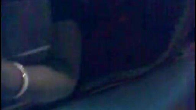 গরম xxxবাংলা বিডিও অন্ধকার চুল ব্যান্ড