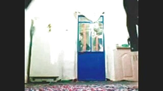বাঁড়ার রস www xxx বাংলা video খাবার