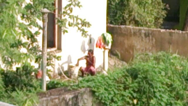 খেলা গ্রুপ বাংলাচুদাচুদি xxxx ছবি