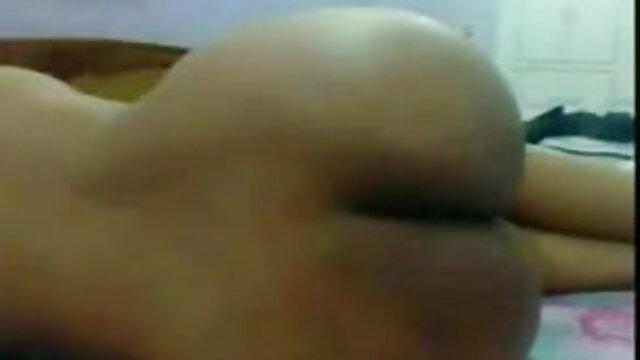 পুরানো-বালিকা বন্ধু চুদা চুদি vedio